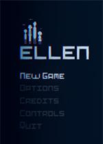 艾伦(Ellen)