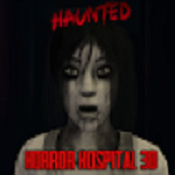 恐怖废弃医院3d破解版v1.2