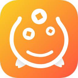 快乐达手机贷安卓版2.3.6