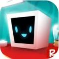 机器人罗比Heart Box中文版