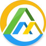 合众筹安卓版1.3.5
