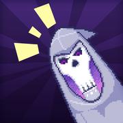 Death Coming死神来了苹果版v1.1.3.561