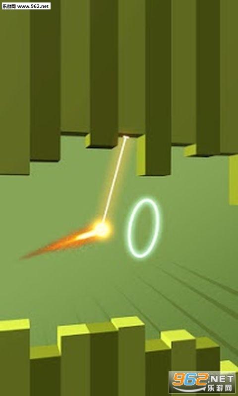 光球游戏v1.0_截图