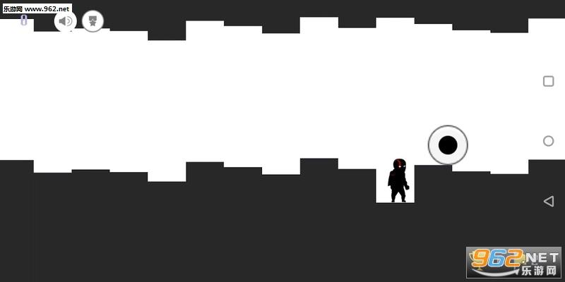 差距跳跃安卓版v1.5_截图