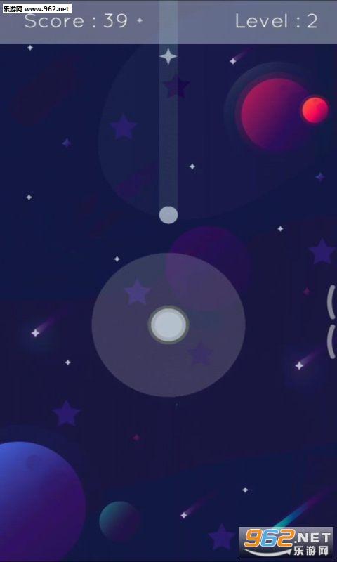 星星的愿望游戏安卓版v1.79_截图