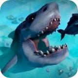 海底大猎杀破解版v1.0.3