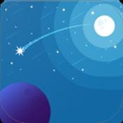星星的愿望游戏安卓版v1.79