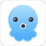 章鱼阅读安卓版1.0.0.0