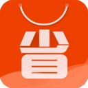 全球省安卓版1.3.4