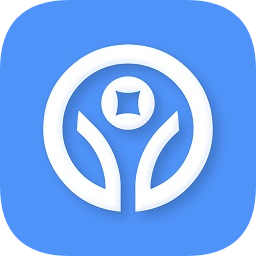 掌乾财经安卓版1.3.1
