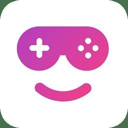 玩皮安卓版1.0.0