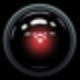 红灯区盒子直播安卓版1.7.0
