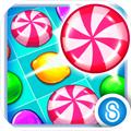 糖果缤纷乐狂欢手游官方版v2.3.4