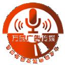 万民配音app
