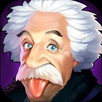 时空噼啪嘣苹果版v1.0