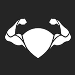 原力囚徒健身视频修复版v0.9.3