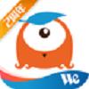 铂涛旅行免费版v2.7.1