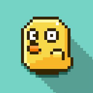 小鸭别跑关卡解锁版