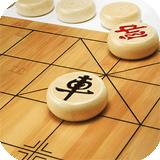 象棋大师安卓版