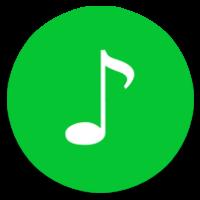 绿乐安卓版v3.0.0