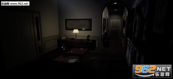 鬼影实录:迷失灵魂截图3