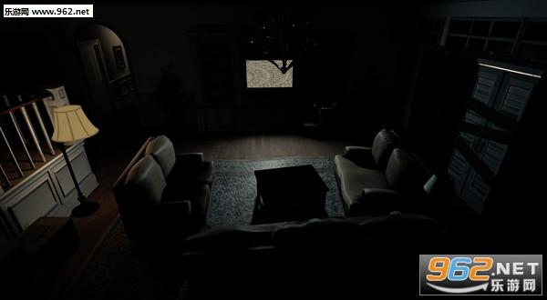 鬼影实录:迷失灵魂截图2