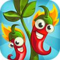 农场和点击游戏安卓版v1.1.5