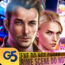 犯罪集团隐藏犯罪最新破解版