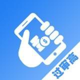 财鸟钱包安卓版1.0.5