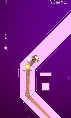 跳舞的Ballz破解版v1.2.3_截图2