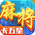 星辰卡五星安卓版v1.0