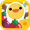 Pong Pong Egg手游官方版