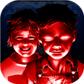 Shadows Remain最新官方版v1.0.6