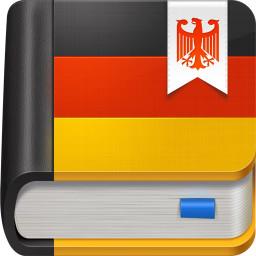 德语助手免费版v6.7.1(最新)