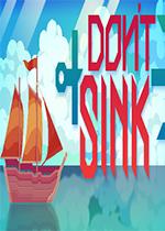海盗的梦想之旅(Don't Sink)