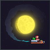 圣诞倒计时的起源手游版