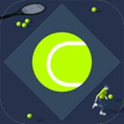 网球男孩游戏安卓版