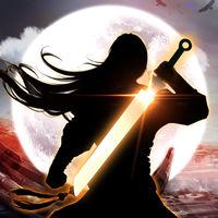 灵剑天下手游最新版