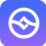 百借app