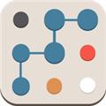 圆点链接官方版v1.0