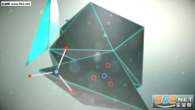 棱镜PRISM安卓版v1.0_截图1