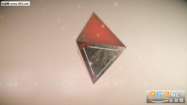 棱镜PRISM安卓版v1.0_截图2