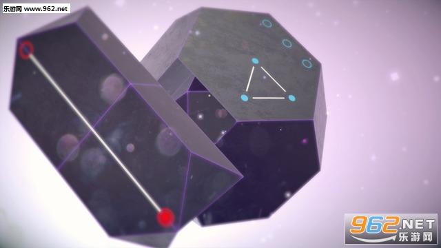 棱镜PRISM安卓版v1.0_截图4