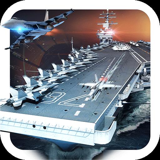 现代海战苹果版 v1.0.1