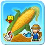 口袋农场Pocket Harvest官方版v1.0.5