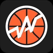 我奥篮球app