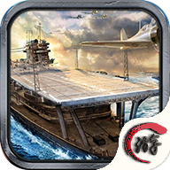 战舰对决安卓版