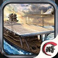 战舰对决iOS官方版v1.0.0