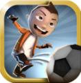足球舞步Soccer Moves安卓版