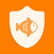 小鱼保险ios版